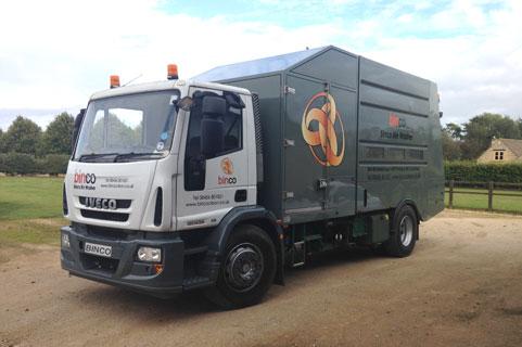 New-truck-1
